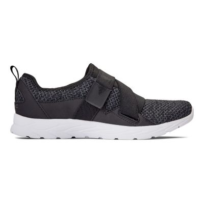 Aimmy Active Sneaker