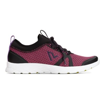 Alma Sneaker