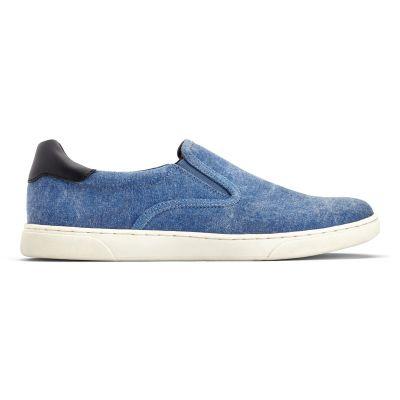 Brody Slip-On Sneaker