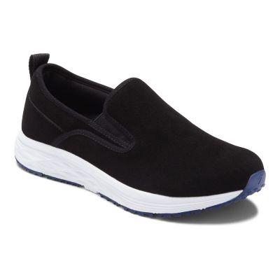 Bryant Slip-On Sneaker