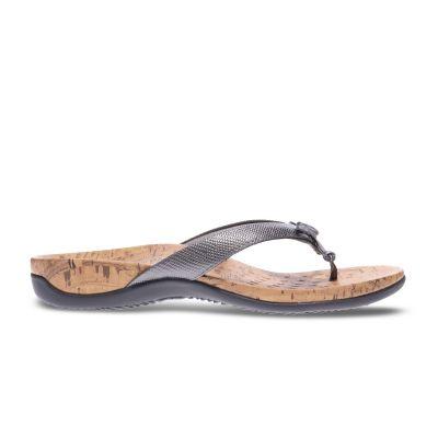 Cassie Toe Post Sandal