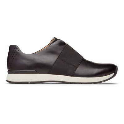 Codie Casual Sneaker