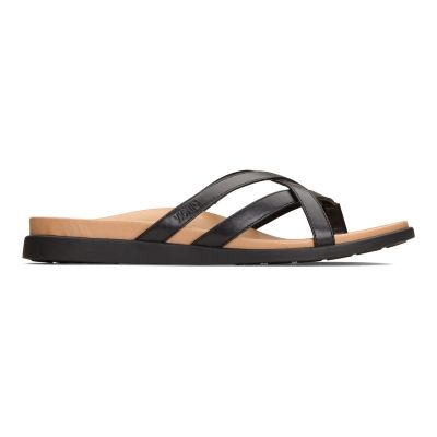 Daisy Toe Post Sandal