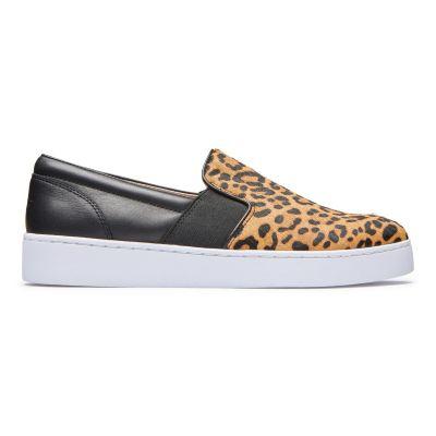 Demetra Slip-On Sneaker