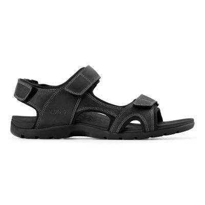 Gerrit Adjustable Sandal