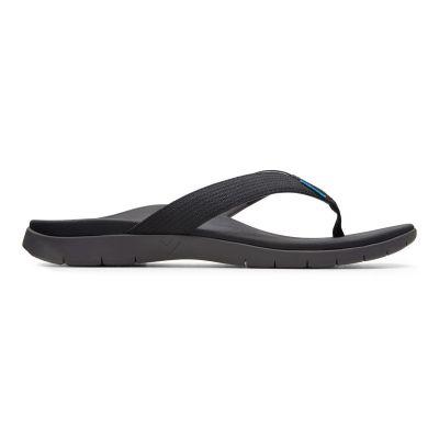 Men's Islander Toe Post Sandal