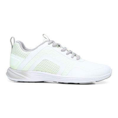 Jojo Active Sneaker