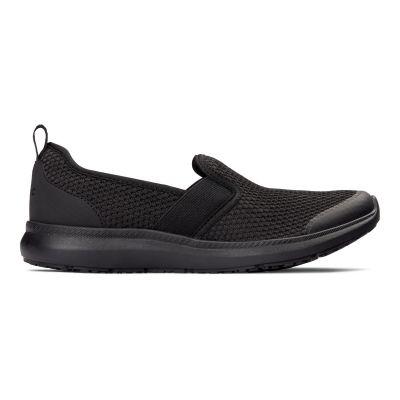 Julianna Pro Slip-On Sneaker