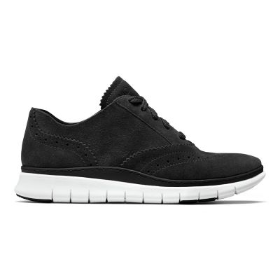 Kenley Casual Sneaker