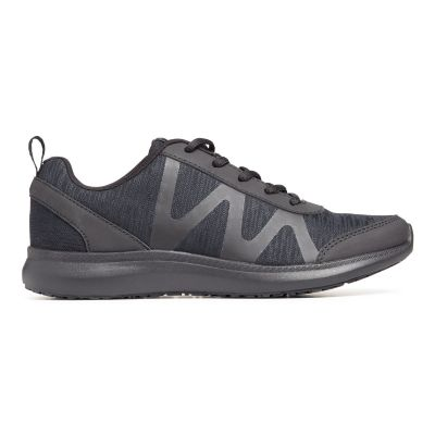 Kiara Pro Sneaker