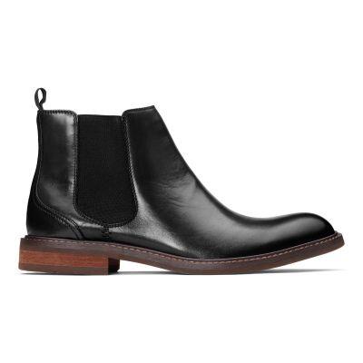 Kingsley Chelsea Boot
