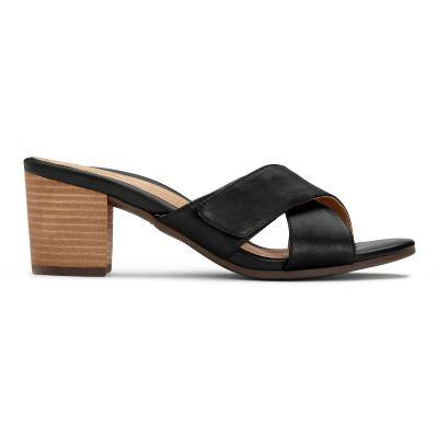 Lorne Slide Sandal