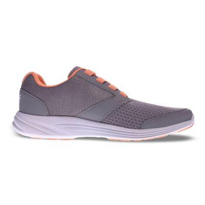 Maeve Elastic Lace Sneaker
