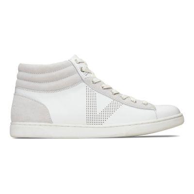 Malcom High Top Sneaker