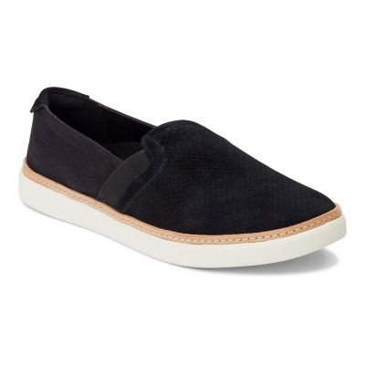Malina Slip-On Sneaker