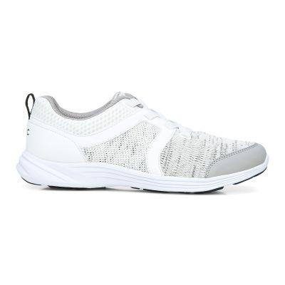 Malta Elastic Lace Sneaker
