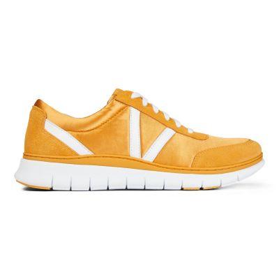 Nana Casual Sneaker