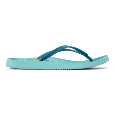 Noosa Toe Post Sandal