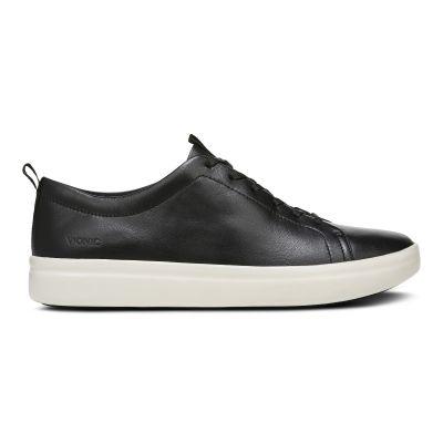 Paisley Sneaker