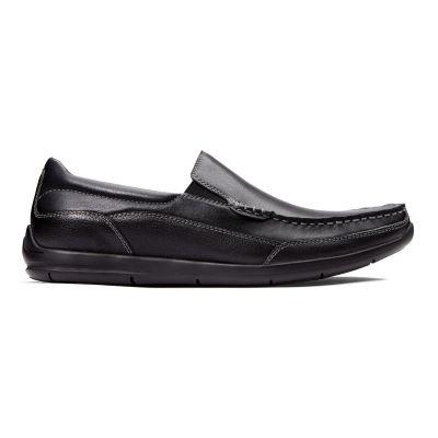 Preston Slip-On Loafer