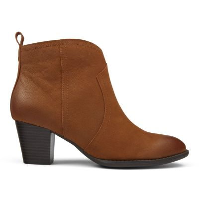 Raina Ankle Boot