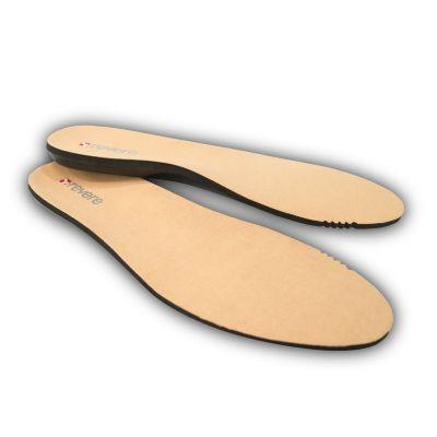 Women's Footwear Replacement Insole