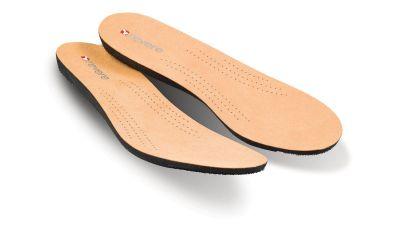Women's Open Heel Sandal Replacement Insole