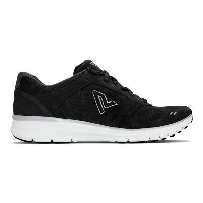 Revive Active Sneaker