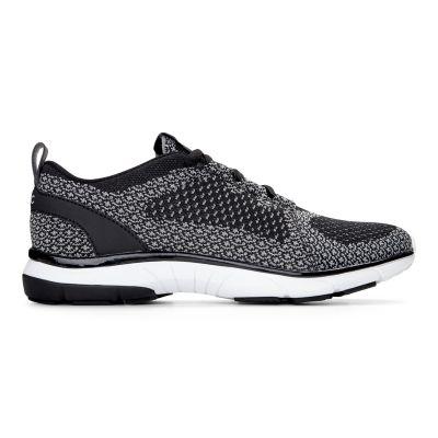 Sierra Active Sneaker