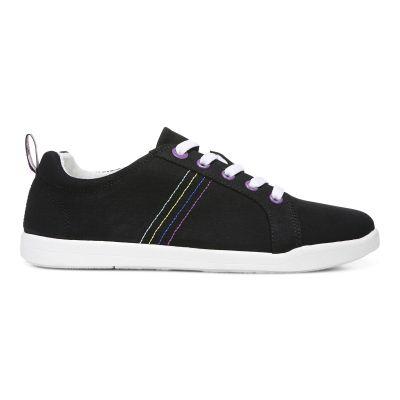 Stinson Sneaker