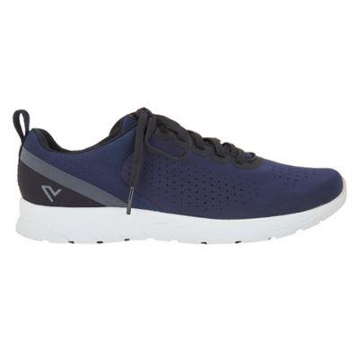 Stride Casual Sneaker
