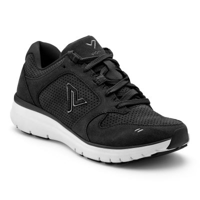 Thrill Active Sneaker