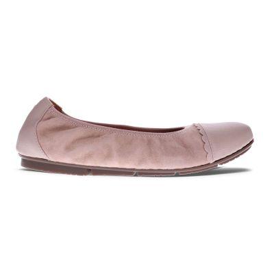 Tina Ballet Flat
