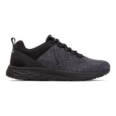 Turner Active Sneaker