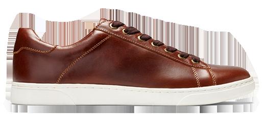View Baldwin Casual Sneakers