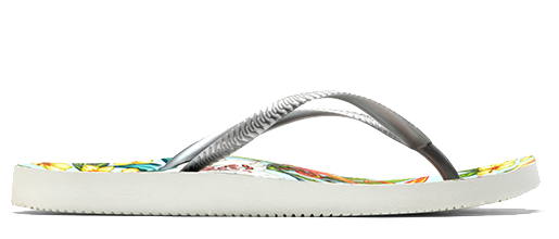 Beach Noosa Toepost Sandal