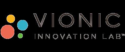 VIONIC INNOVATION LAB™