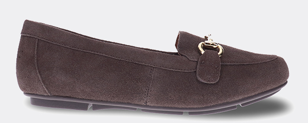 View Bibiana Loafer